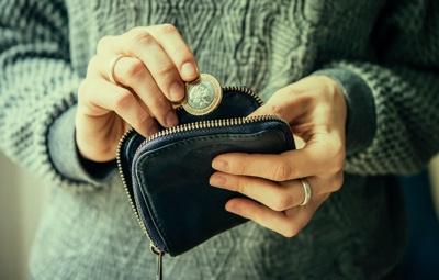 penge-ud-af-lommen