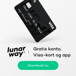 Bank app gratis