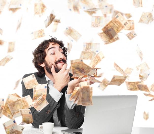 Lån penge gratis uden renter